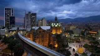 getlinkyoutube.com-Colombia's resurgence