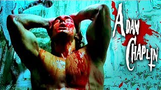 Adam Chaplin (FSK 18 Horror Schocker mit viel Action) ganze Filme deutsch, komplette Horrorfilme