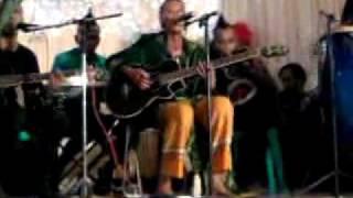 getlinkyoutube.com-Primitif @ Pernikahan Boby MARJINAL - Sabtu, 9 april 2011