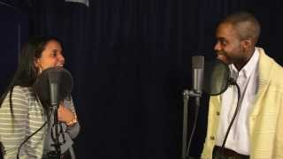 getlinkyoutube.com-Almost Is Never Enough - Ariana Grande & Nathan Sykes (Cover)