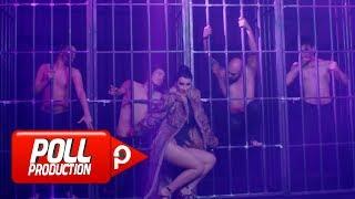 getlinkyoutube.com-Hande Yener - Mor ( Official Video )