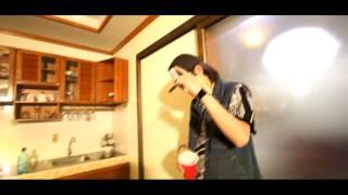 getlinkyoutube.com-ILLSLICK - เพื่อน Feat. DM [Official Video] Fix 6