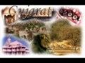 Jay Jay Jay Garvi Gujarat Created By Hardik P. Shah