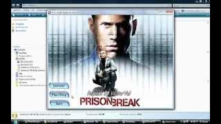 getlinkyoutube.com-tutorial para instalar prison break por utorrent 100% bueno