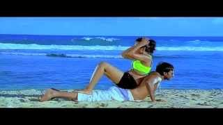 Mogudu Hot Sex Song - Nuvvante Naku Song - Shraddha Das Gopi Chand.mp4