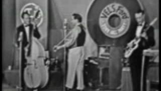 getlinkyoutube.com-Johnny Cash - Folsom Prison Blues THP 1959