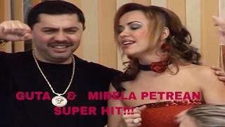 getlinkyoutube.com-Nicolae Guta  si Mirela Petrean