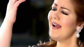 getlinkyoutube.com-مياده الحناوي ـ أنا بعشقك  mayada el hennawy