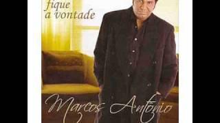 getlinkyoutube.com-Te amo,Te amo, Te amo  Marcos Antonio