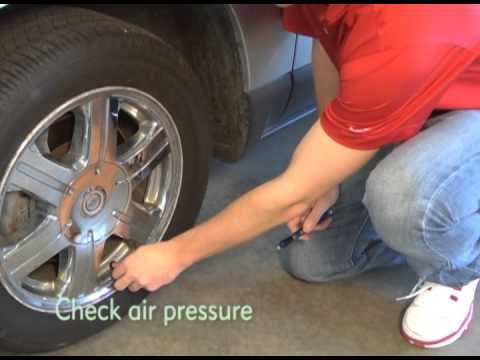 How to Prepare Your Car for a Road Trip