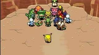 getlinkyoutube.com-Pokemon Mystery Dungeon (Red) Ending