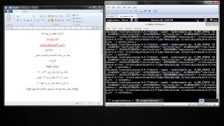 getlinkyoutube.com-تحديث و تنصيب بعض الادوات لتوزيعة Kali Linux