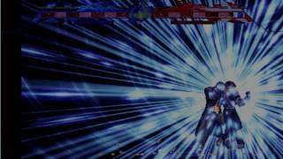getlinkyoutube.com-[KOF BRS] Kyo kusanagi vs Iori yagami
