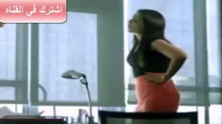 getlinkyoutube.com-مشهد الفنانة انجى المقدم جسم فرطاس ساخنة 7
