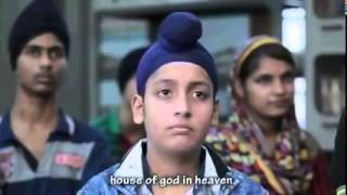 getlinkyoutube.com-Ehsaas - A Short Punjabi Film