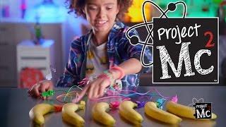getlinkyoutube.com-Project Mc² Circuit Beats | Commercial