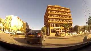 getlinkyoutube.com-وسط مدينة الجلفة - نايلي - Djelfa -GoPro -Full HD- Naili