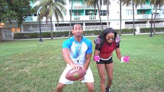 getlinkyoutube.com-Teaching Bae Football
