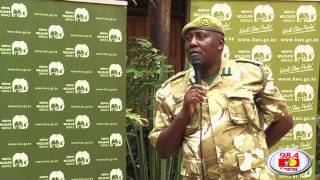 getlinkyoutube.com-KWS and Capital FM Flag Off Western Kenya circuit tour
