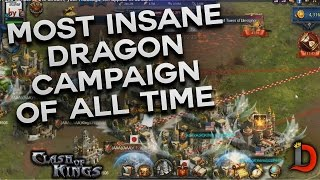 getlinkyoutube.com-AAA vs LGD - DRAGON CAMPAIGN FINALS! GREATEST BATTLE OF ALL TIME!!!