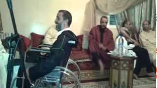 getlinkyoutube.com-اسطورة المغرب الأول الشيخ..  يونس اسويلص شفاه الله