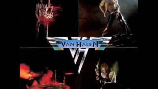 Van Halen - Van Halen - Ice Cream Man width=