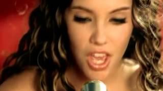getlinkyoutube.com-M2M - Everything (Official Music Video HD)