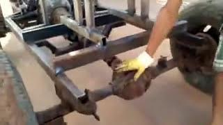 getlinkyoutube.com-carro caseiro com motor de moto.