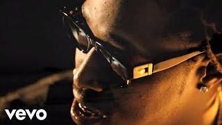Future - I Won (ft. Kanye West)