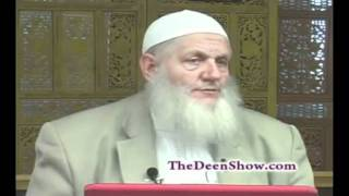 Beautiful Women ask why should i Cover up  Sheik Yusuf Estes ..islam