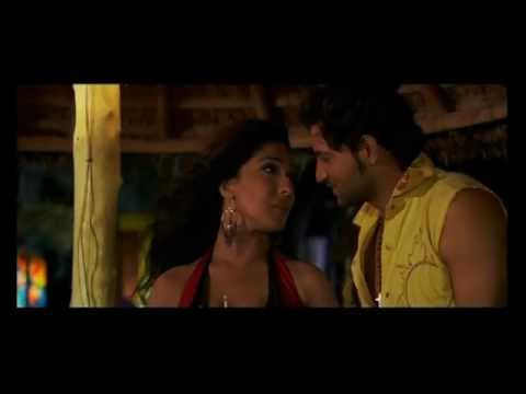 Trishna - Bengali Movie