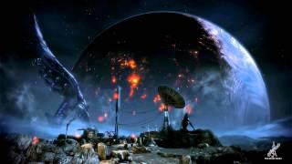 getlinkyoutube.com-Audiomachine - Supermoon (Epic Dramatic Emotional) [Dreamscene]