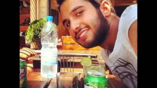 getlinkyoutube.com-أجمل شباب العالم - الشب السوري - Most beautiful Syrian youth 2013 NEW