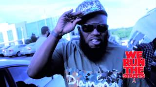 Freeway - We Run The Streets Freestyle