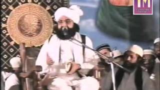 Shuhada-E-Karbala (Bahtar Zilla Attock) Pir Syed Naseeruddin naseer R.A - Episode 37 Part 2 of 2