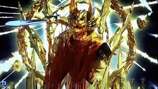 getlinkyoutube.com-【パチンコ実機】CR牙狼FINAL-XX Vol.37