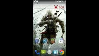 getlinkyoutube.com-Android 4.4 kit kat on Htc Desire HD/Inspire 4g