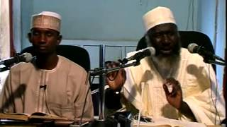 getlinkyoutube.com-Sheikh Ahmad tijjani Yusuf Tafsir 2