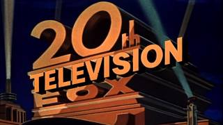 getlinkyoutube.com-20th Century Fox Television/CBS Television Network (1966) #1