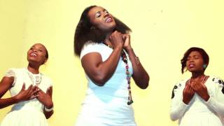 Gilmat Gospel Singers Ukekala Pi Official Video Produced By A Bmarks Touch Films