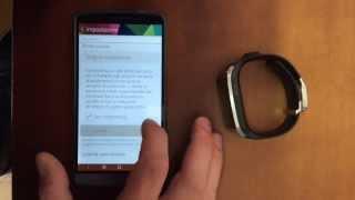 Jaibreak for Samsung Gear 1 / Gear 2 / Gear 2 NEO