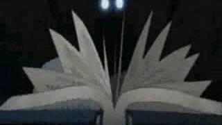 getlinkyoutube.com-The Paladin Anderson- The Siren