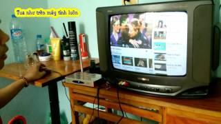 getlinkyoutube.com-[ netdeptinhte ] - Cách lắp đặt và sử dụng Androids Smart TV Box Q9S