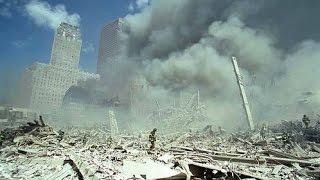 9/11 Anomalies [] Field Interference [] DEW [] Dr. Judy Wood Presentation @ New Horizons []