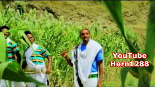 getlinkyoutube.com-New Ethiopian Traditional music 2014  -  ሙልጌታ ሰውአለው    *  ማሬዋ *