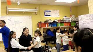 getlinkyoutube.com-Trees and Squirrels (Classroom Physical Activity Breaks)