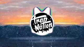 getlinkyoutube.com-DJ Snake - Let Me Love You (BOXINBOX & LIONSIZE Cover Remix)