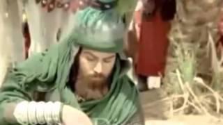 getlinkyoutube.com-نبيل الحمداني نايم ع المسنايه