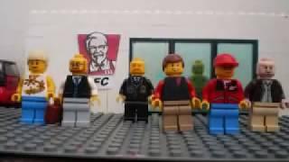 getlinkyoutube.com-Lego City War