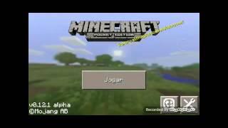 getlinkyoutube.com-#1 Como entrar no pvp no Minecraft pelo celular